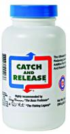 Catch And Release - SL403