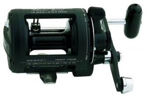 Charter Special Conventional Reels - TR1000LD