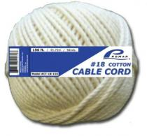 Cotton Seine Twine - CT-72-220