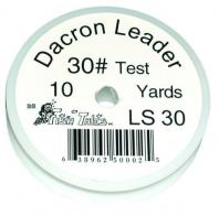 Dacron Leader Spool - LS30