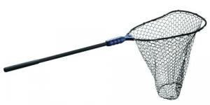 Deep Rubber Net - 71351