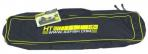 Deluxe Gear/tackle Tote - RLD-2