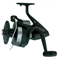 Df100a Giant Spinning Reel - DF100A