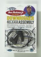 Downrigger Release Assembly - DCW1B