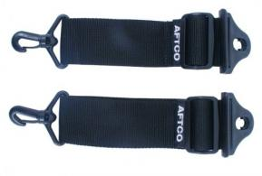 Drop Strap For Maxforce Harness - STRAP1B