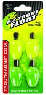 Ez Trout Floats - 87670