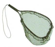 Fish Saver Trout Landing Net - B-135