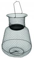 Floating Wire Basket - BAF-15WB