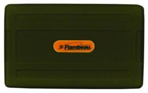 Fly Boxesfoam With Magnetic Closure - 2406F