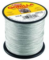 Gorilla™ Tough - GTQS35-14