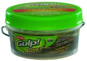 Gulp! Alive!™ Assortments - GAPMI3-AST1