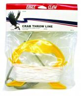 Heavy Duty Crab Line - 10161-005