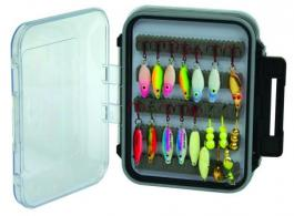 Ice Armor Two Sided Jig Box - 8813