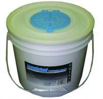 Insulated Bait Bucket - 50327