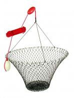 Jumbo Lobster/crab Hoop Net - NE-102J