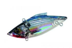 Lectric Shad - MTL1