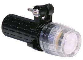 Led Underwater Flood Light - UFL
