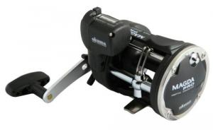 Magda Conventional Reels - MA45DX