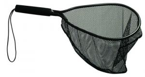Meshgardtear Drop Trout Landing Net - 3401