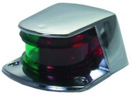 Micromini Combination Sidelight - 6375D6