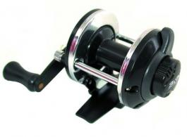 Mini Cast Reel - BMR1