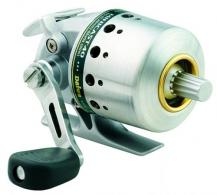 Minicast Spincasting Reel - MC40