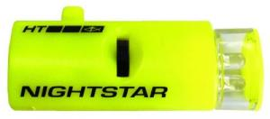 Nightstar Tip-up Light - NSL-1