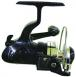 Optimax Spinning Reels - OPT-101C