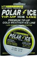 Polar Ice Vinyl Tip-up Line - TL-25