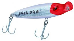 Popa Dog - 87MR-11