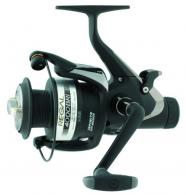 Regal Bite & Run Spinning Reels - RG4000BRi