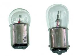Replacement Bulbs - 9227-7