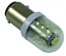 Replacement Bulbs - BR51588