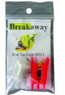 Rod Tip Lights - RTL1