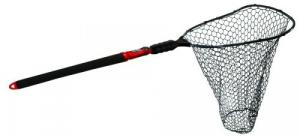 S2 Slider Large Deep Rubber Net - 72035