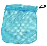 Sea Shell Collection Bag - 60325