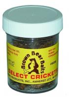 Select Crickets - 5230