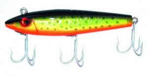Spotted Trout Series - TT-750