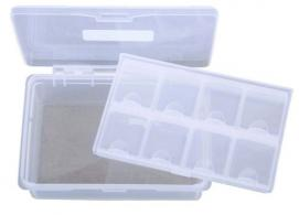 Tackle Box X2 - TB500