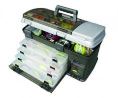 Tackle Boxes 7771 Pro System - 7771-01