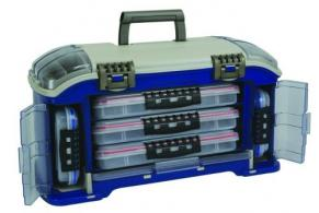 Tackle Boxes 797 Fto System - 797-010
