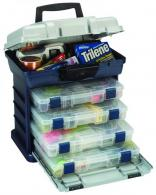 Tackle Boxes1364 4-by Rack System - 1364-00