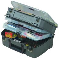 Tackle Boxes1444 Guide Series - 1444-02