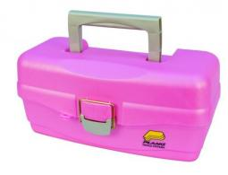 Tackle Boxes5000-89 - 5000-89