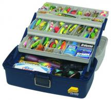 Tackle Boxes6133 - 6133-06