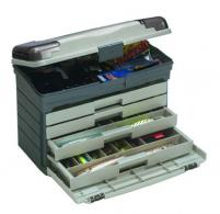 Tackle Boxes757-0044-drawer System - 757-004