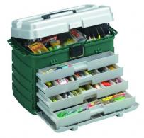 Tackle Boxes758-005 -drawer Box - 758-005