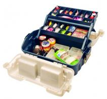 Tackle Boxesflipsider - 7602-00