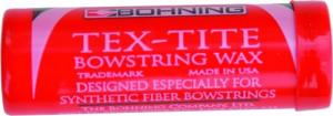 Tex-tite Wax - 1306