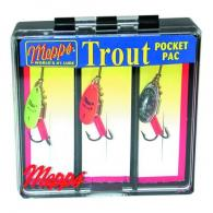 Trout Pocket Pac - KB-T